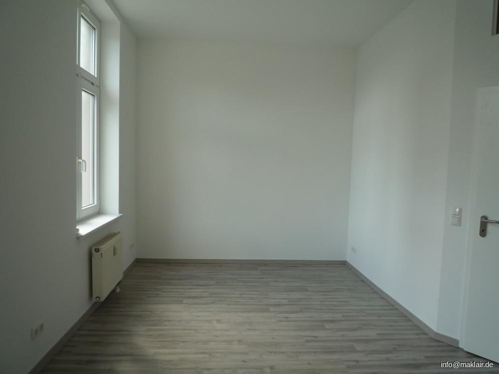 Zimmer, Bild 1