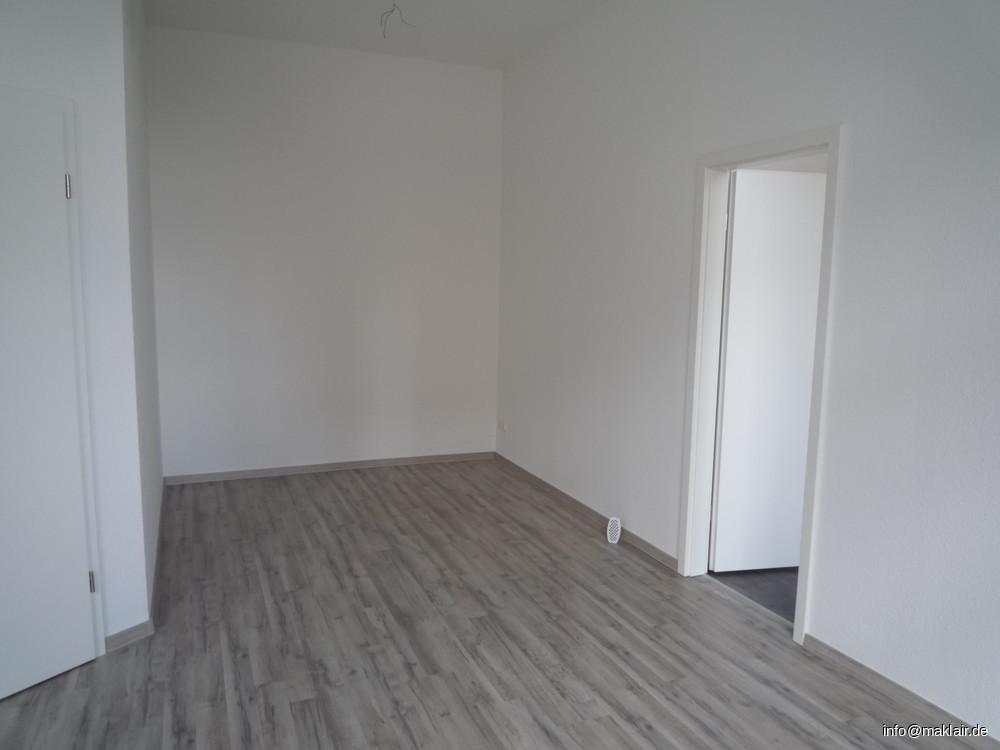 Zimmer, Bild 2