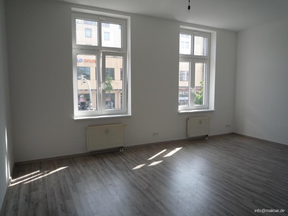 Zimmer, Bild 3