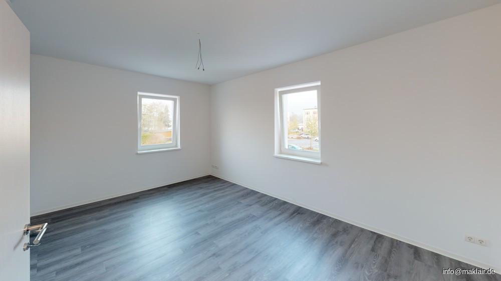 Zimmer 2 (Bild 1)
