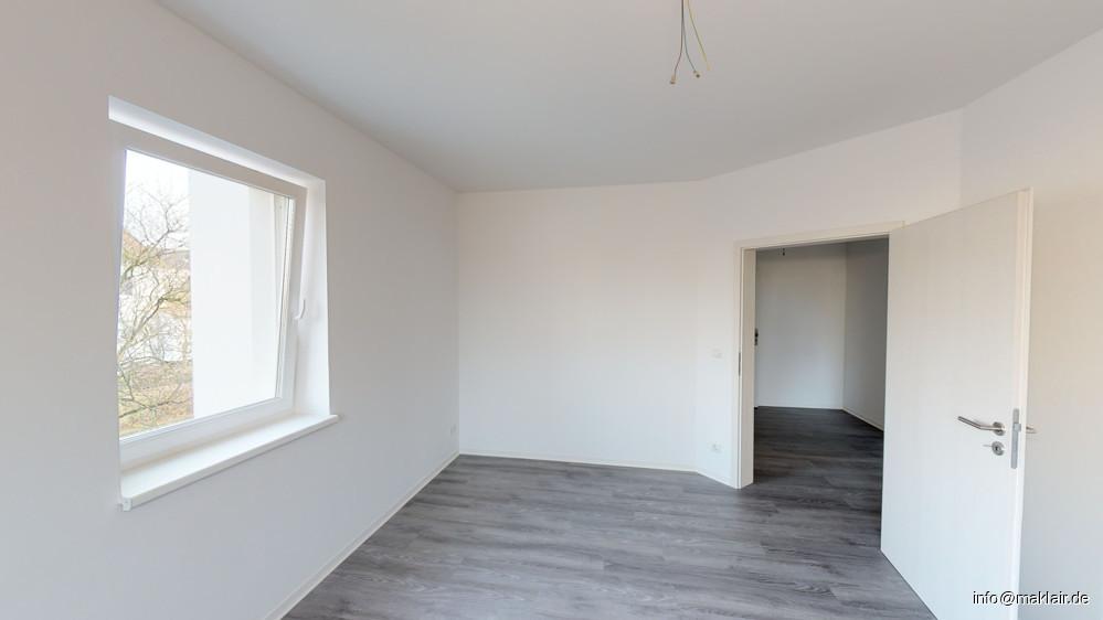 Zimmer 2 (Bild 2)