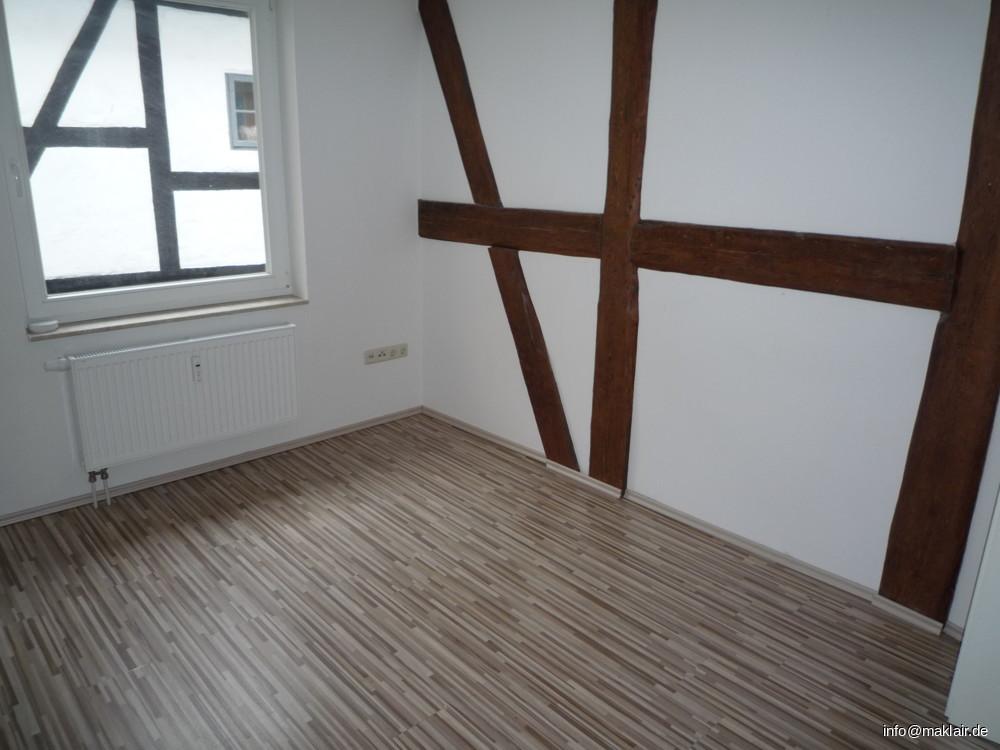 Zimmer 2, Bild 1