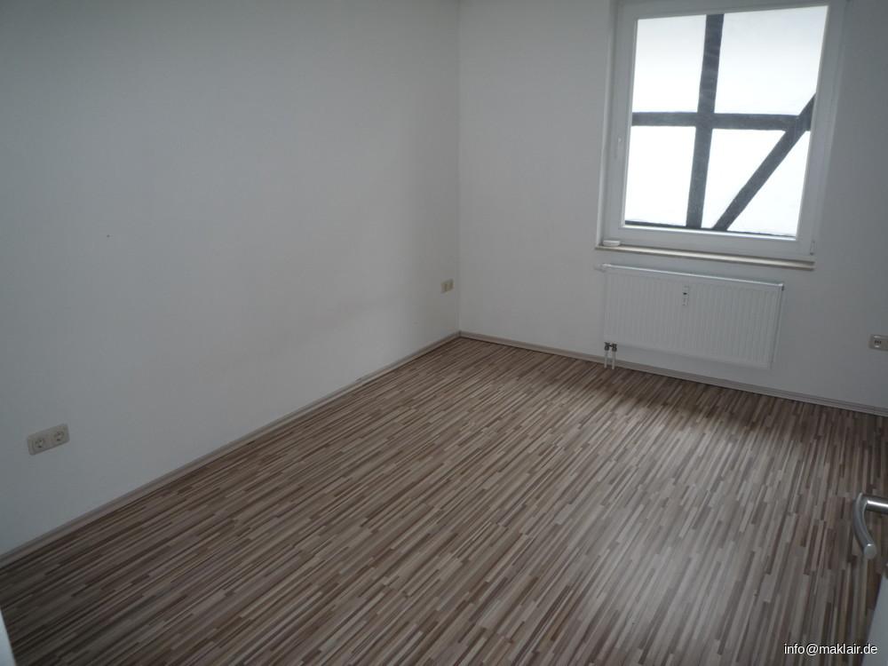 Zimmer 2, Bild 2