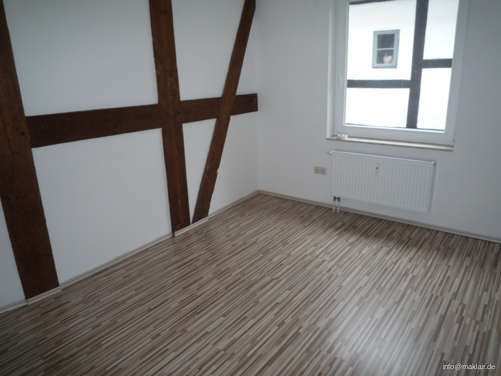 Zimmer 3, Bild 1