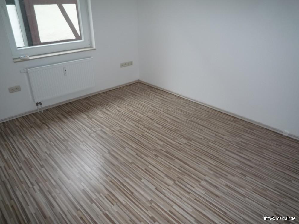 Zimmer 3, Bild 2