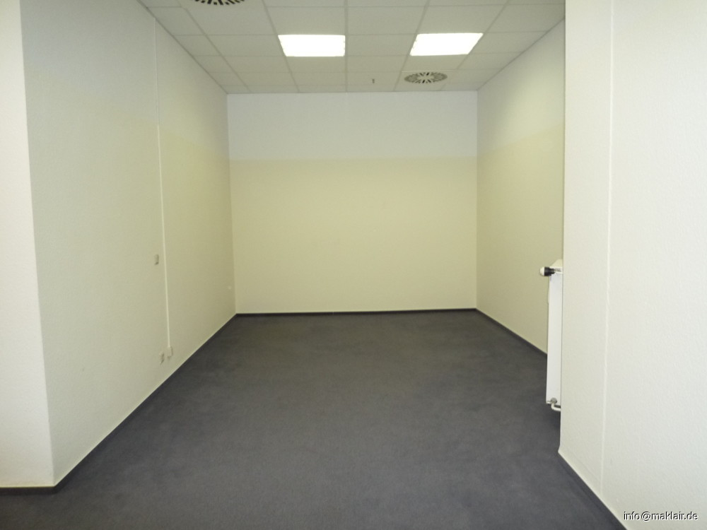 Raum 1 (Bild 2)