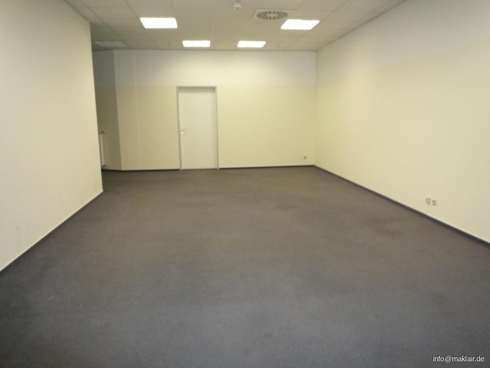 Raum 1, (Bild 1)