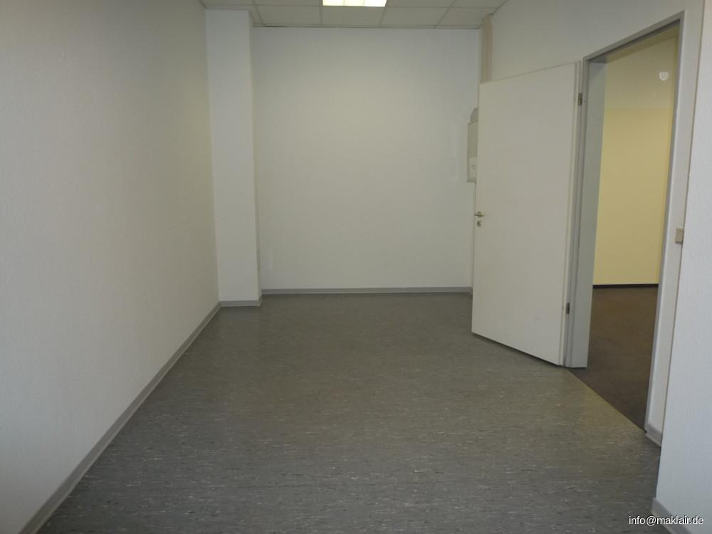 Raum 2 (Bild 1)