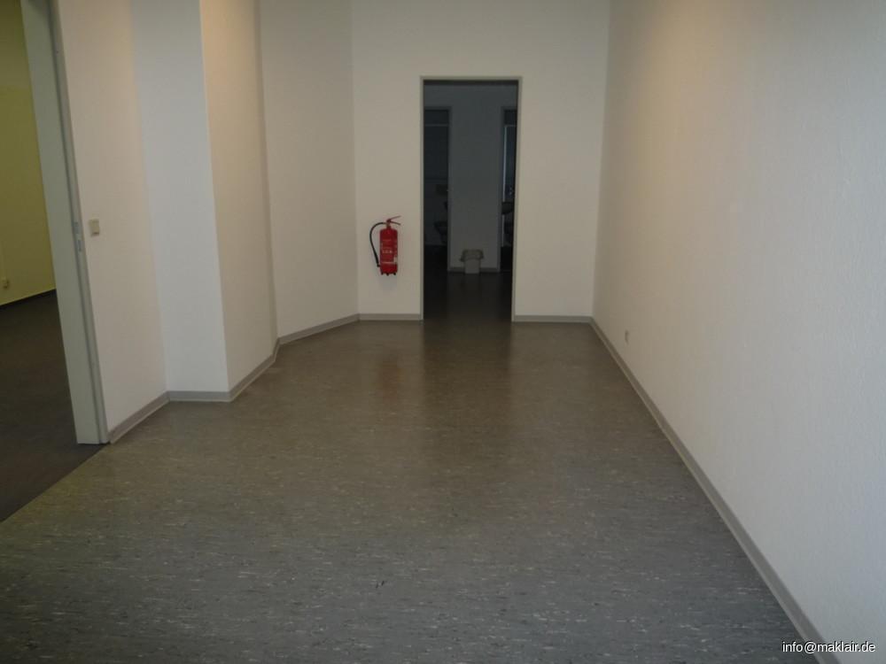 Raum 2 (Bild 2)