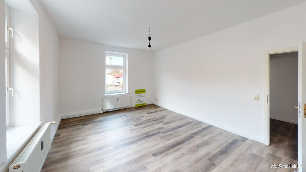 Zimmer (Bild 1)