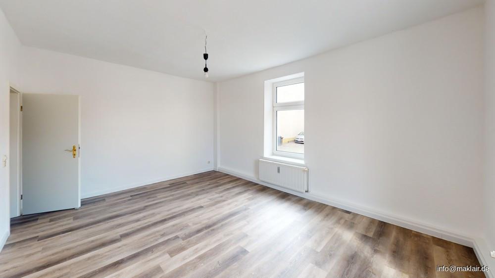 Zimmer (Bild 2)