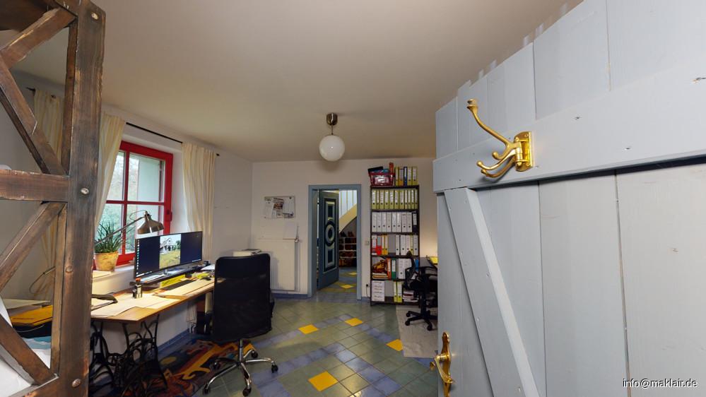 Arbeitszimmer (2)