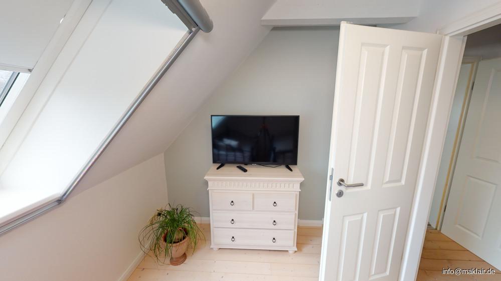 kleines Zimmer, OG, (1)