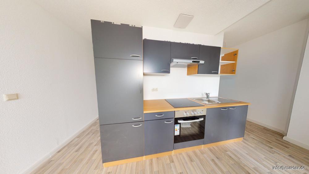 Küche-Bild 2