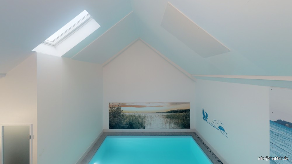 Schwimmbad (Bild 3)