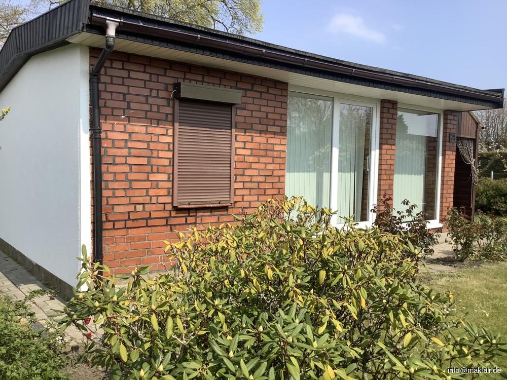Gartenhaus (2)