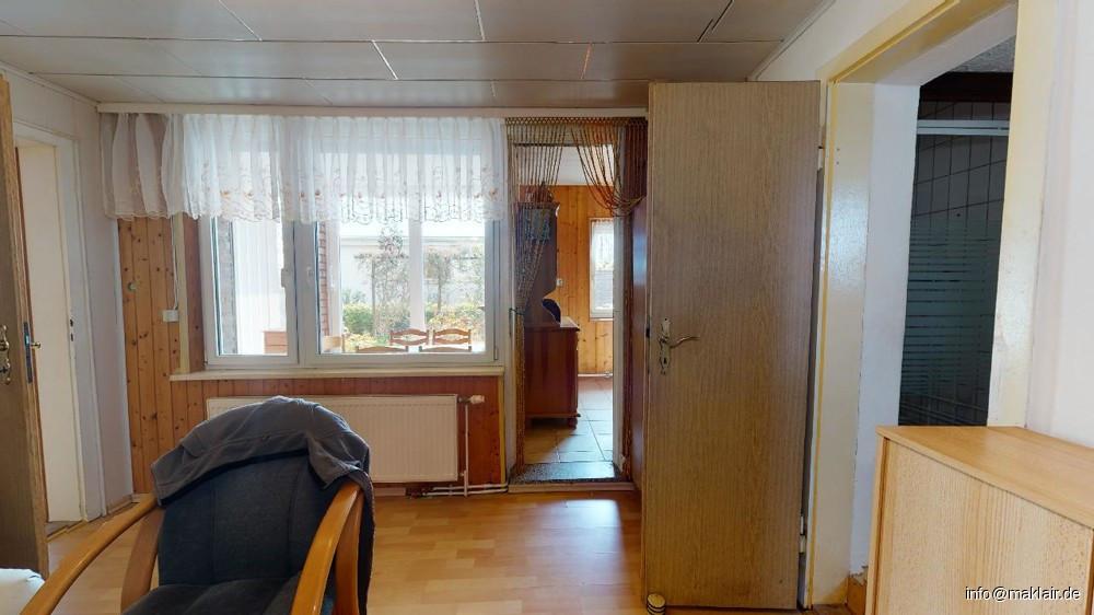 Wohnbereich (2)