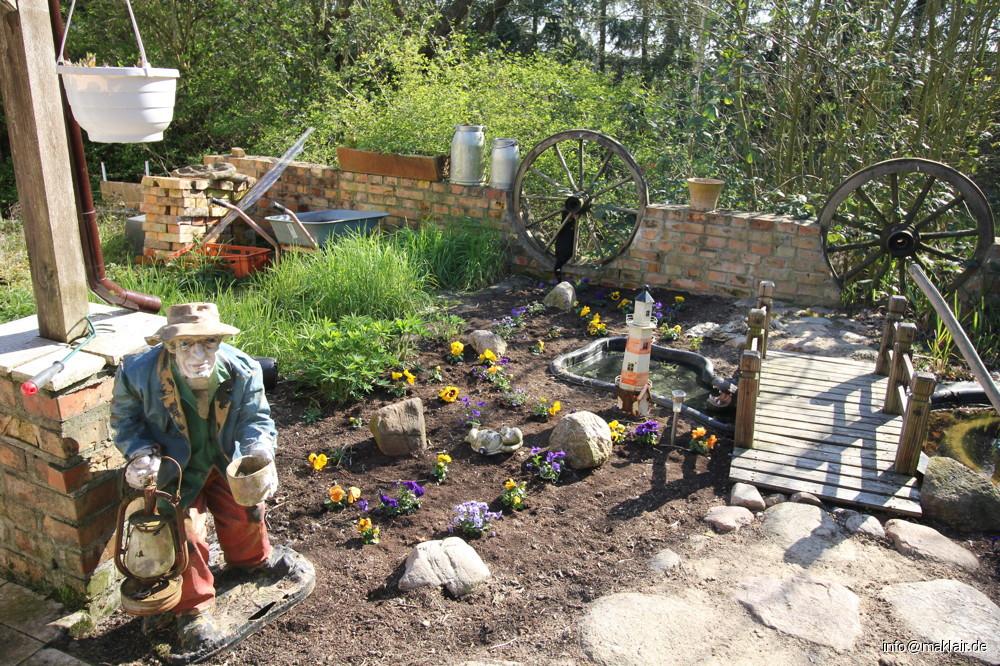 Garten (Bild 1) - Kopie