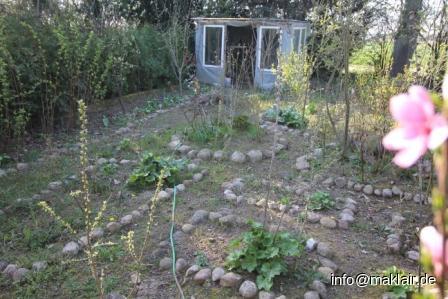 Garten (Bild 2) - Kopie