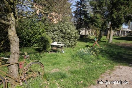 Grundstück (Bild 4)
