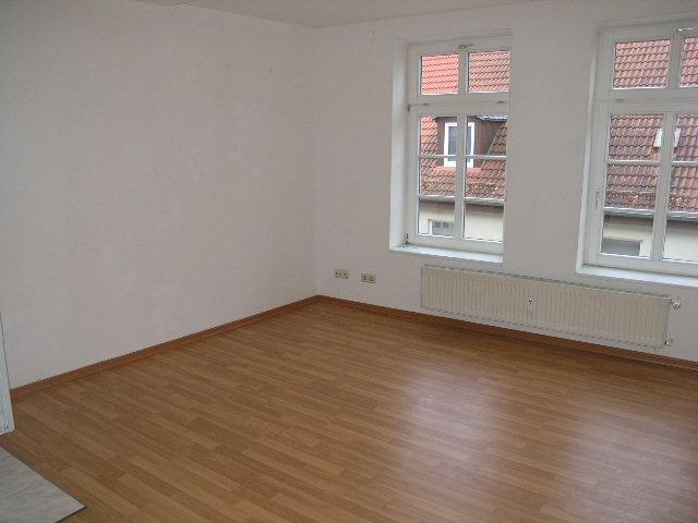 1635-Wohnzimer