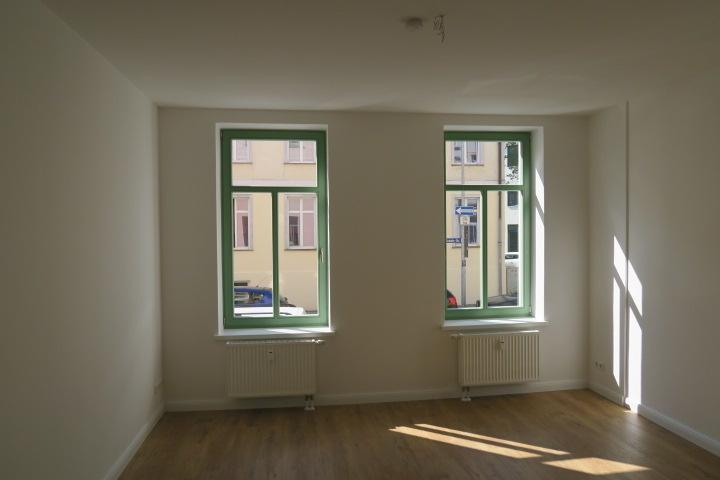 2407-Wohnraum Perspektive 1