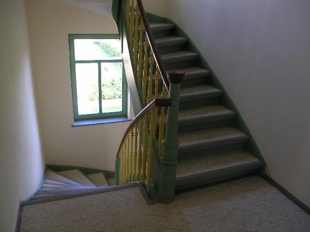 1191-Treppenhaus