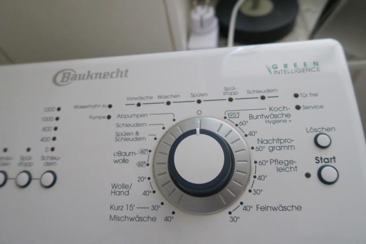 1925-Waschmaschine Ansicht 2