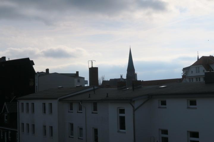 3050-Blick Süd-West Dom