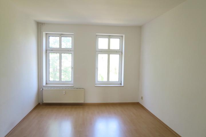 0670-Zimmer 1