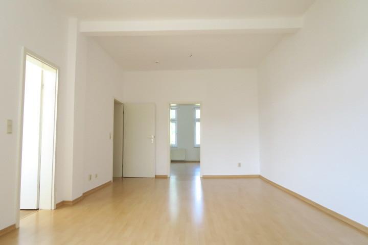0670-Wohnzimmer Ansicht 2