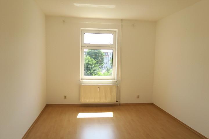 0670-Zimmer 3