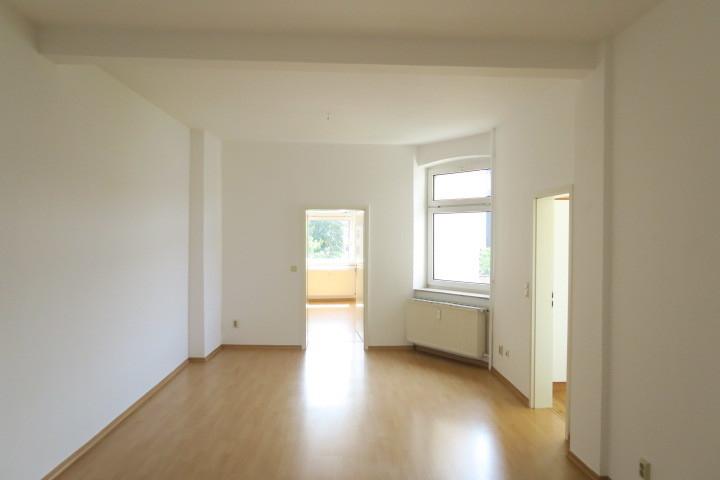 0670-Wohnzimmer
