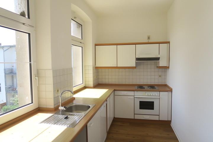 0670-Küche