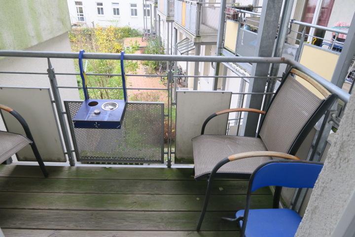 2802-Balkon