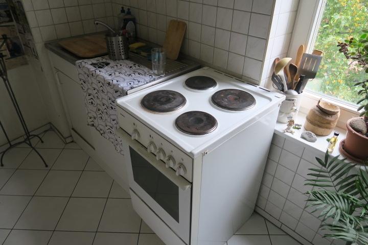 2802-Küche