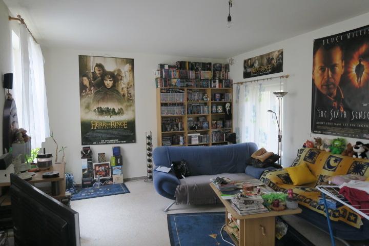 2802-Wohnzimmer