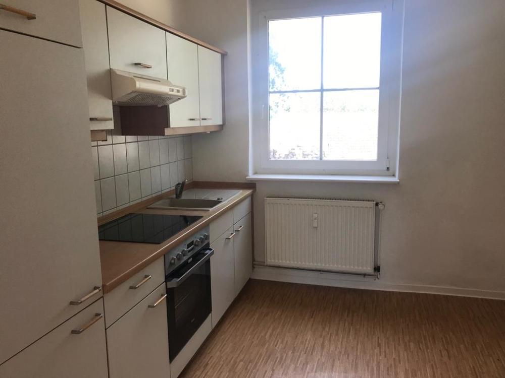 2430-Küche