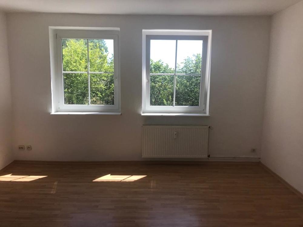 2430-Muster Wohnzimmer