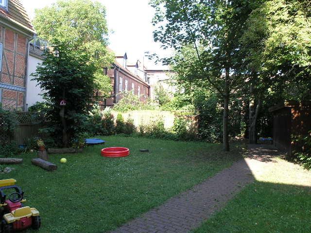 2155-Garten