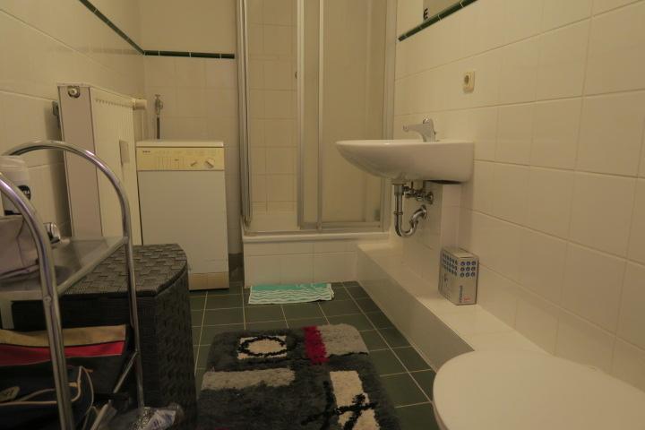 2162-Duschbad innenliegend