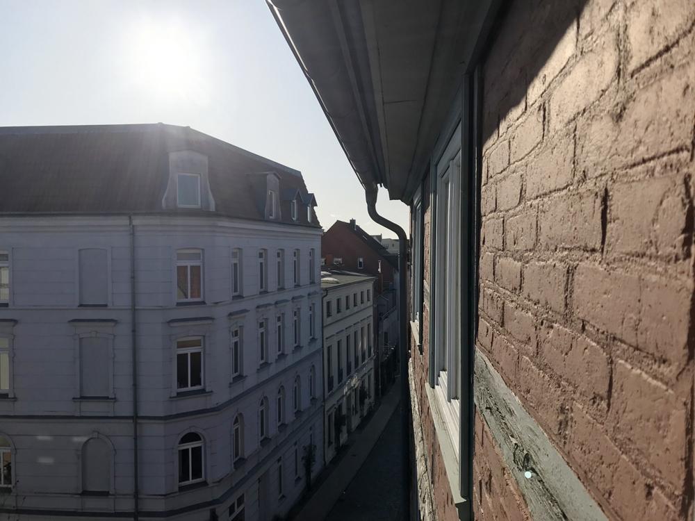 2162-Ausblick Münzstraße