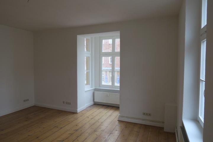 2793-Wohnzimmer Blick 2