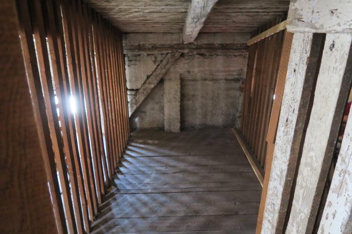 2793-Dachbodenparzelle