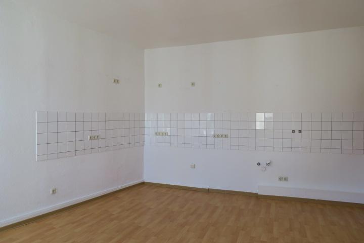 2793-Küche Ansicht 2