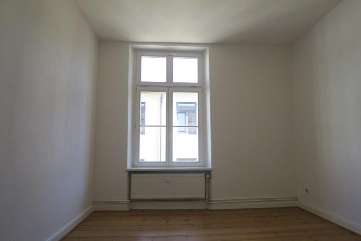 2793-Schlafzimmer