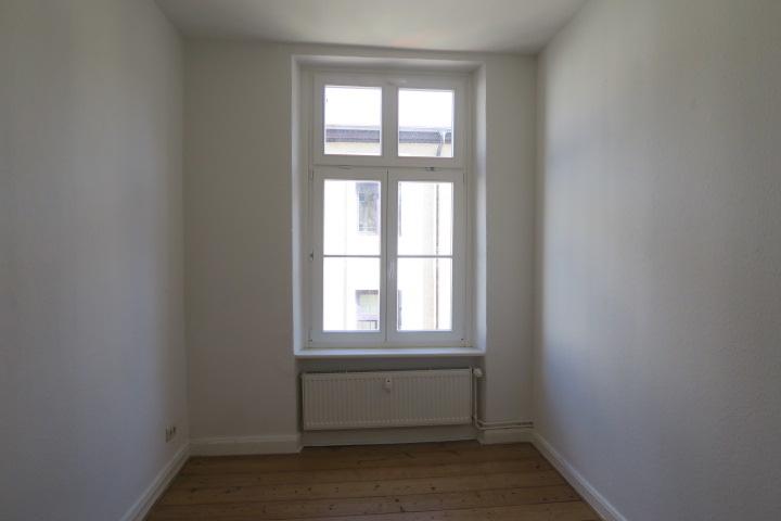 2793-Zimmer 3