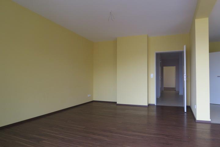 2719-Zimmer 1 Wohnbereich Blickrichtung 2