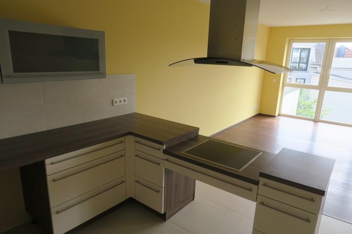 2719-Einbauküche