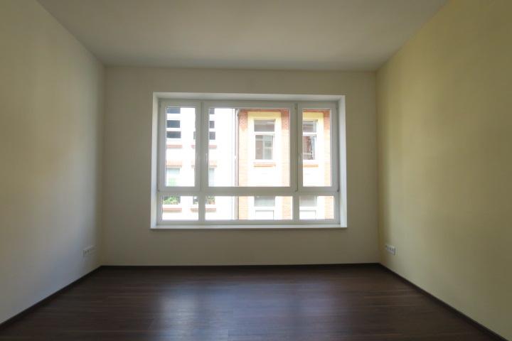2719-Zimmer 2